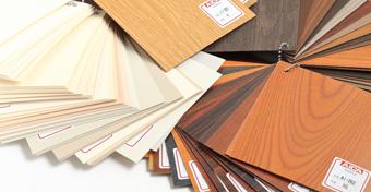 木工業・建設業の方へ