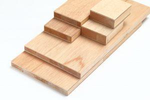 ブロックボード11